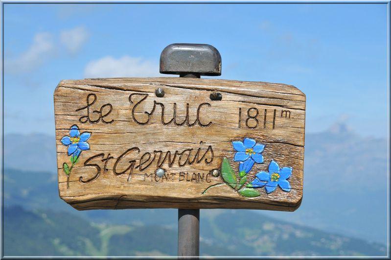 Mont-Truc 120