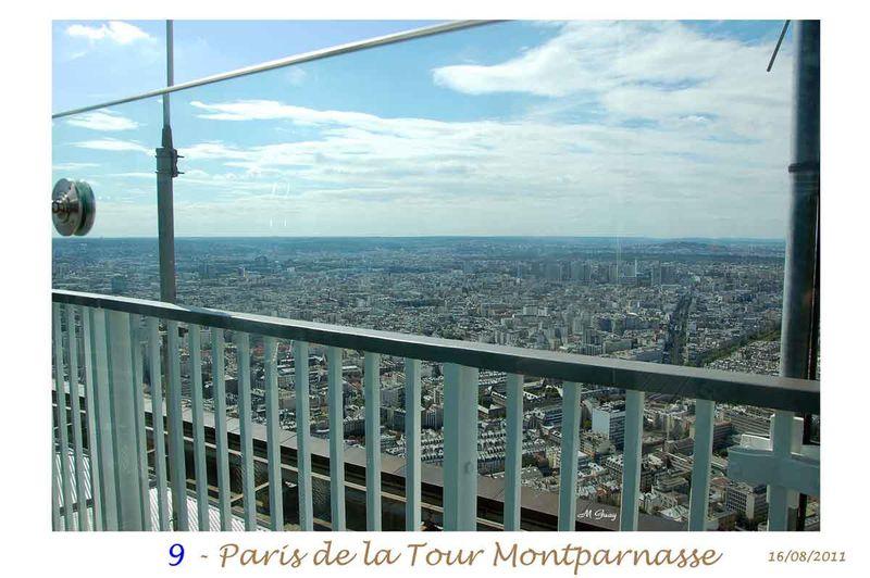 Paris-5164.jpg
