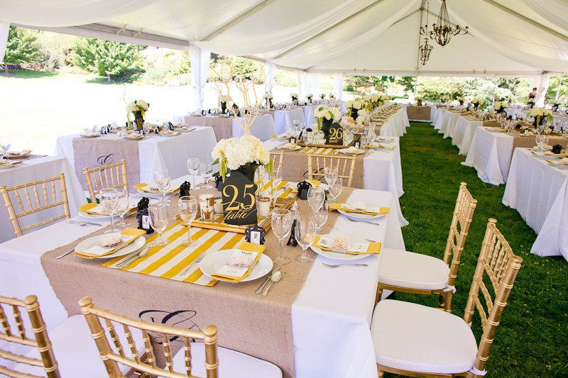 ... mariage-idees.com/article-deco-mariage-jaune-blanche-et-or-101781866