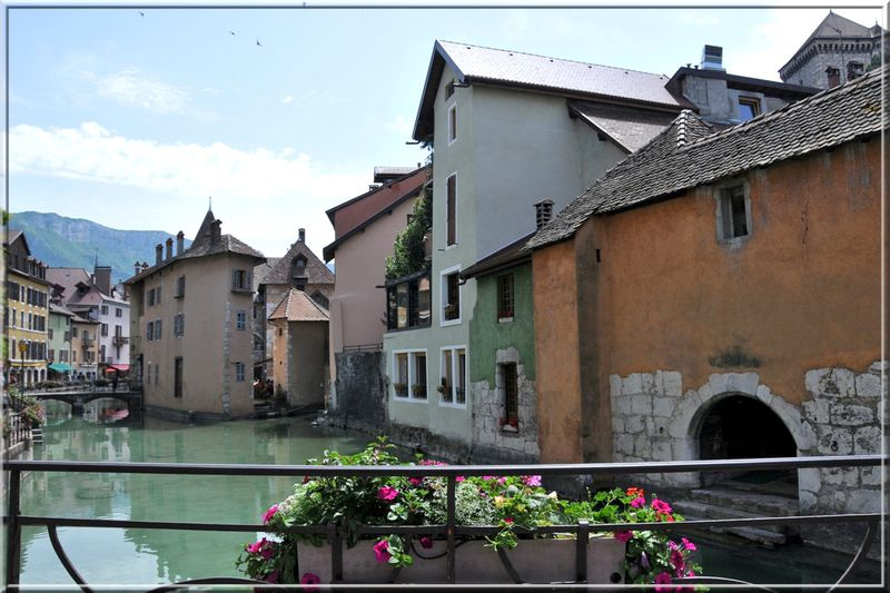 Annecy 415