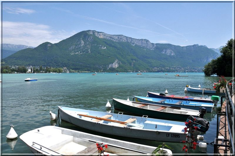 Annecy 438