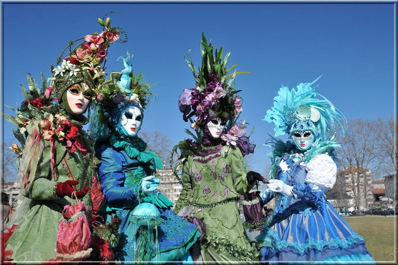 Carnaval-Annecy-2012 011
