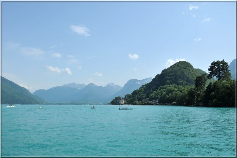 lac-Annecy 486