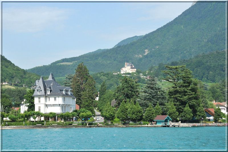 lac-Annecy 513