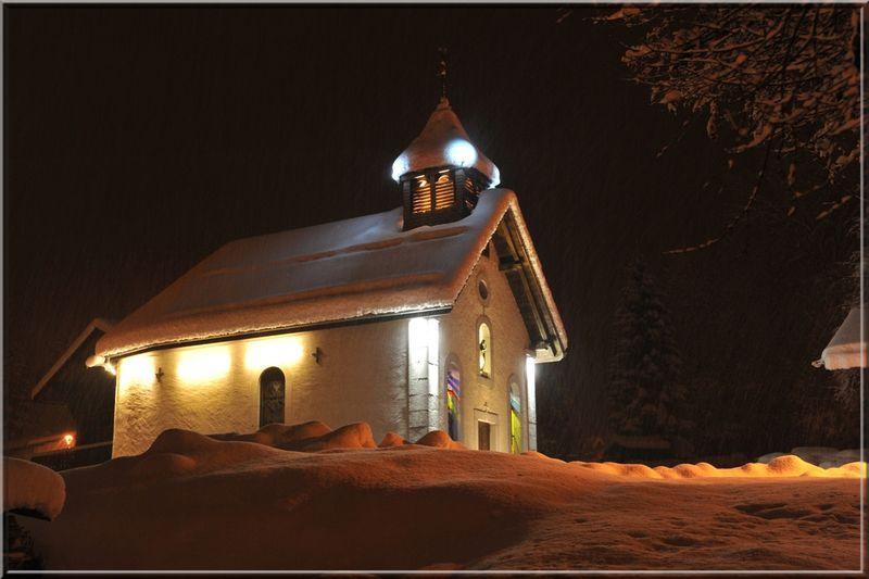 chapelle du Verney 071