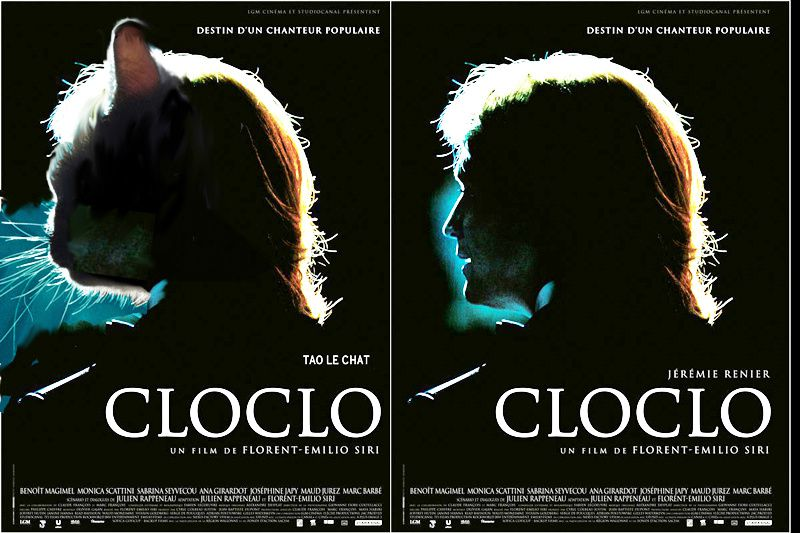 cloclotao