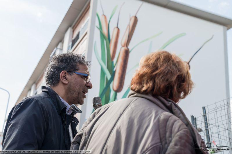 Reportage photo par Olivier Pain reporter photographe à Tours 37