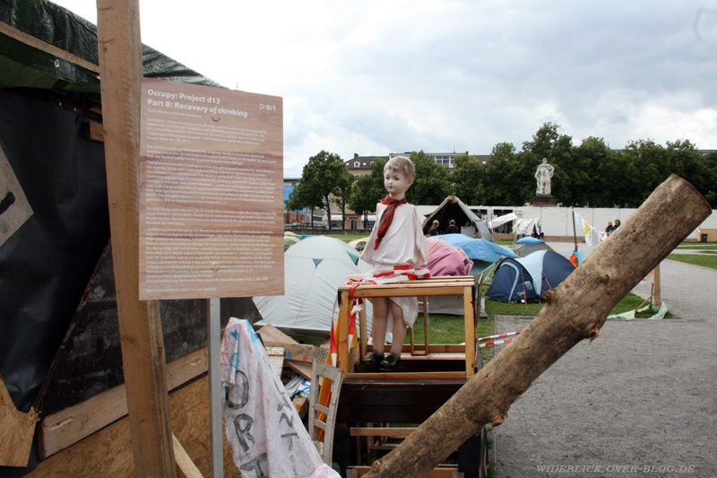 occupy2 documenta13 d13 kassel 2012 wideblick.over-blog.de