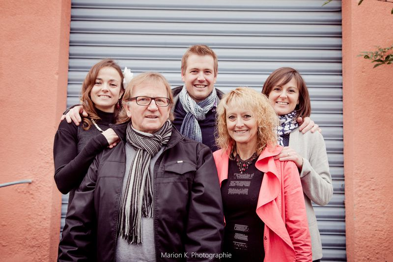 Famille Pantzer-69