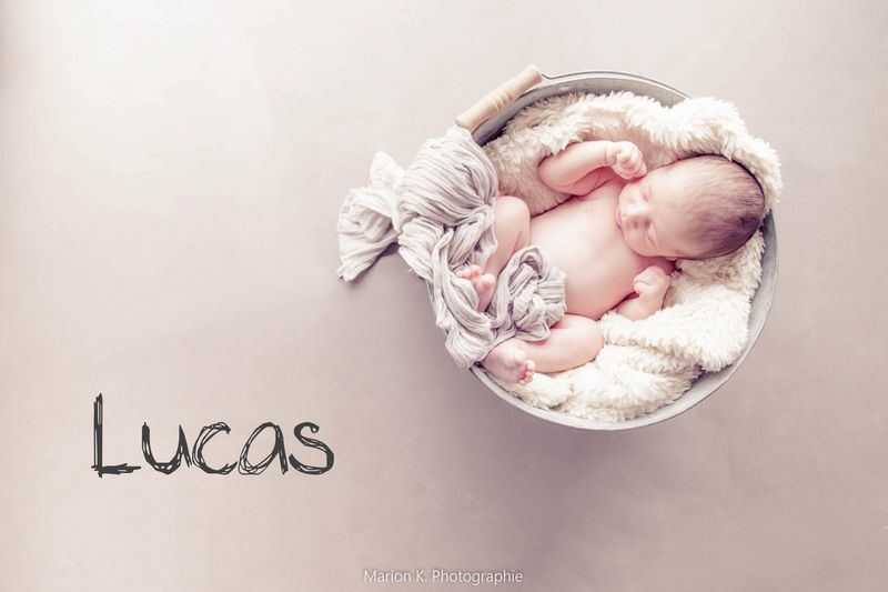 Lucas-47.JPG