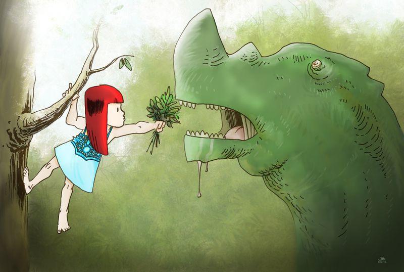 Lisa-Brontausaure-web-.jpg