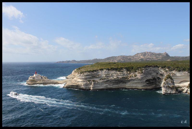 Corse-septembre-2010-1013b.jpg