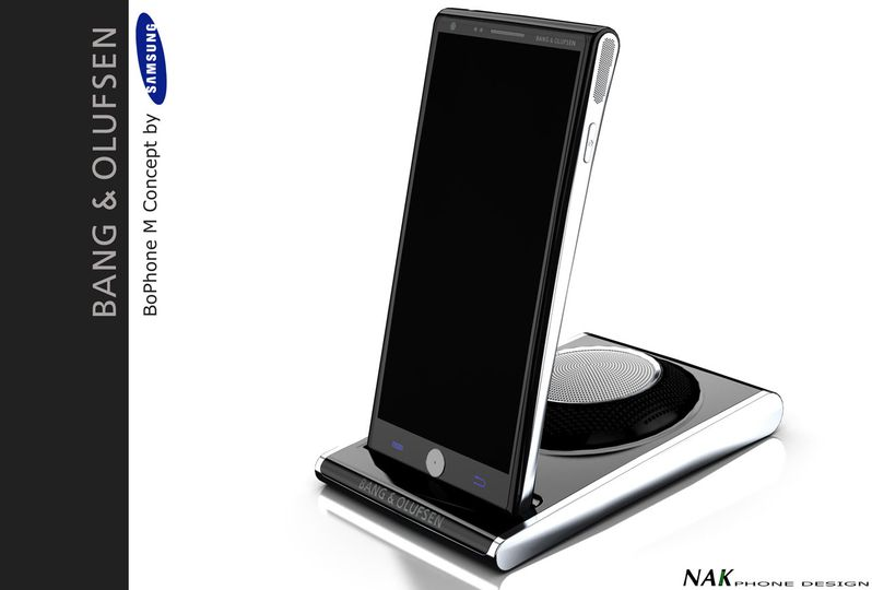 Nak BO concept Phone Samsung (3) 1280
