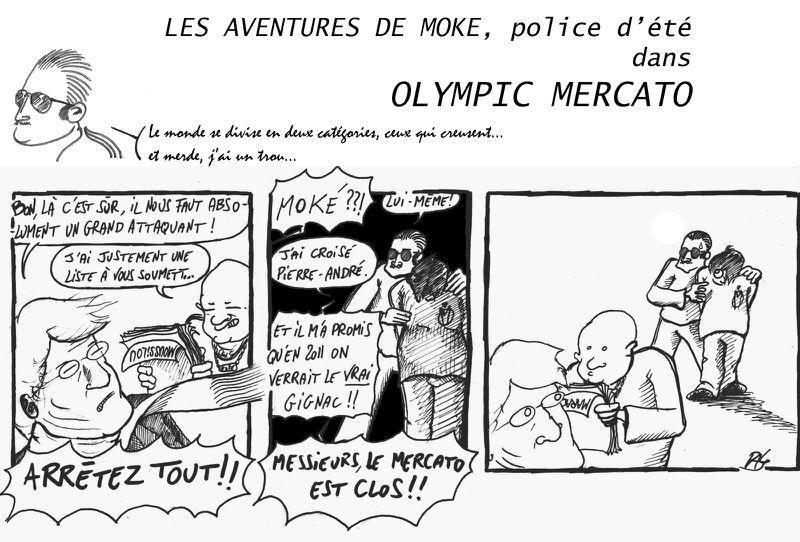 Olympic-Mercato.jpg
