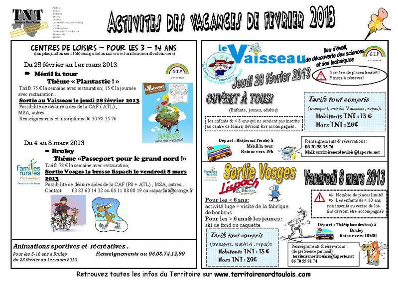infos-fevrier-2013-copie-1.jpg
