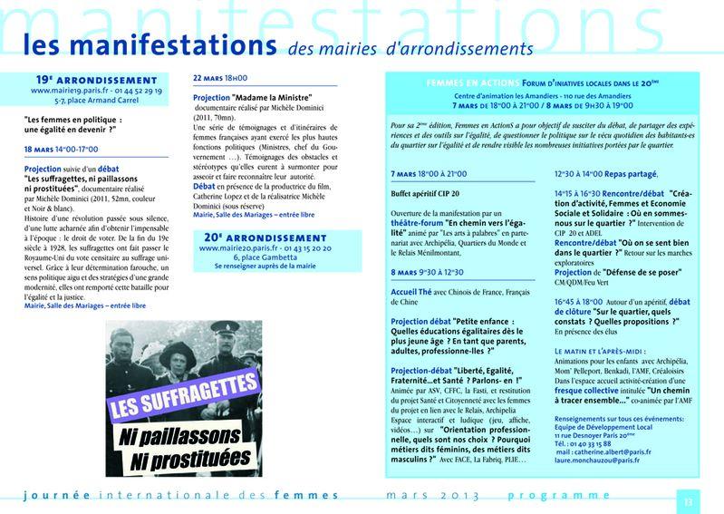JdF2013-pdfWeb-7-copie-1.jpg