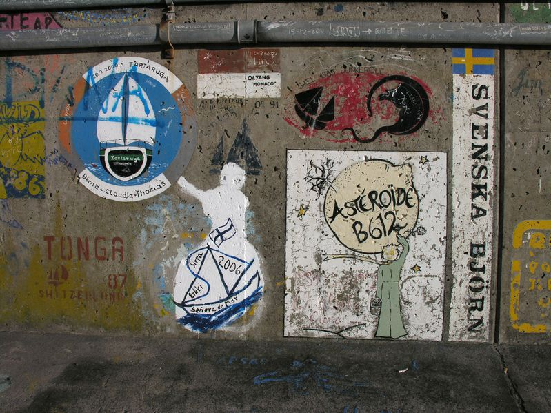 Madere Funchal Port Digues Tags3