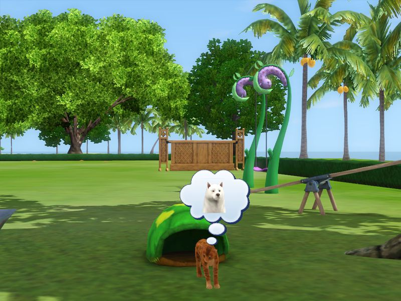 sims 3 explorer carapace chat (1)