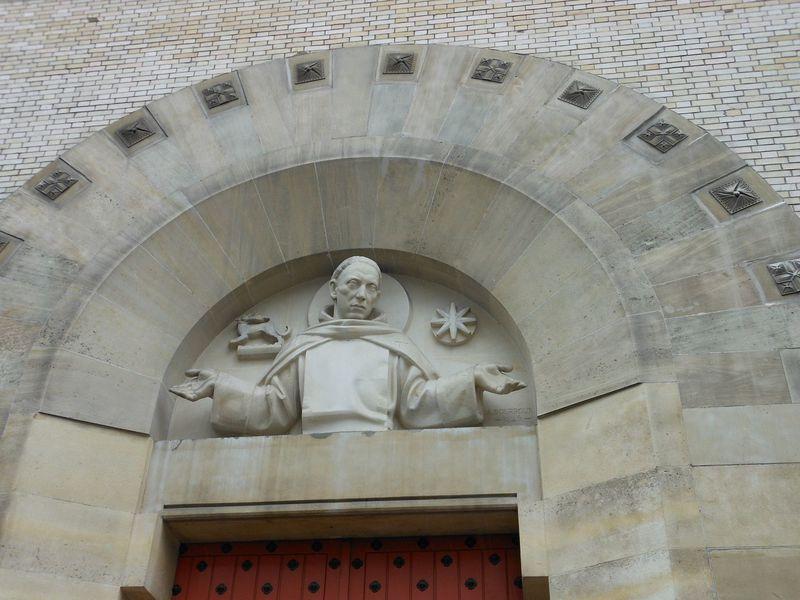 saint-Dominique-1.jpg
