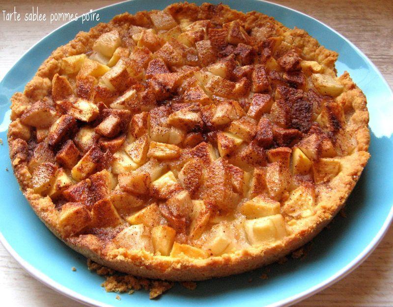 tarte-sablee-pommes-poire-5.jpg