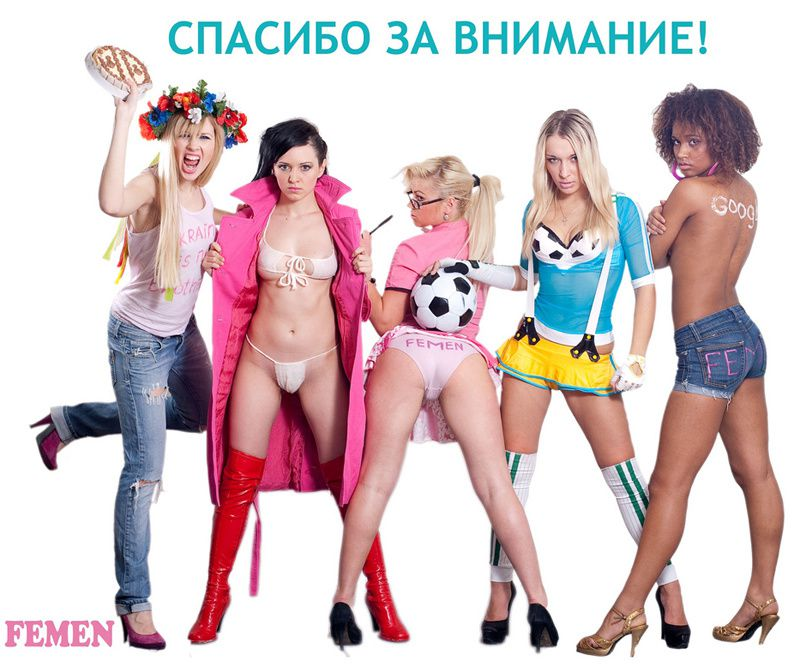 femen-feminist-movement-protest-35