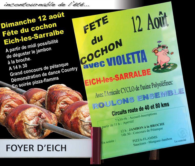FeteCochonEichPro08 2012