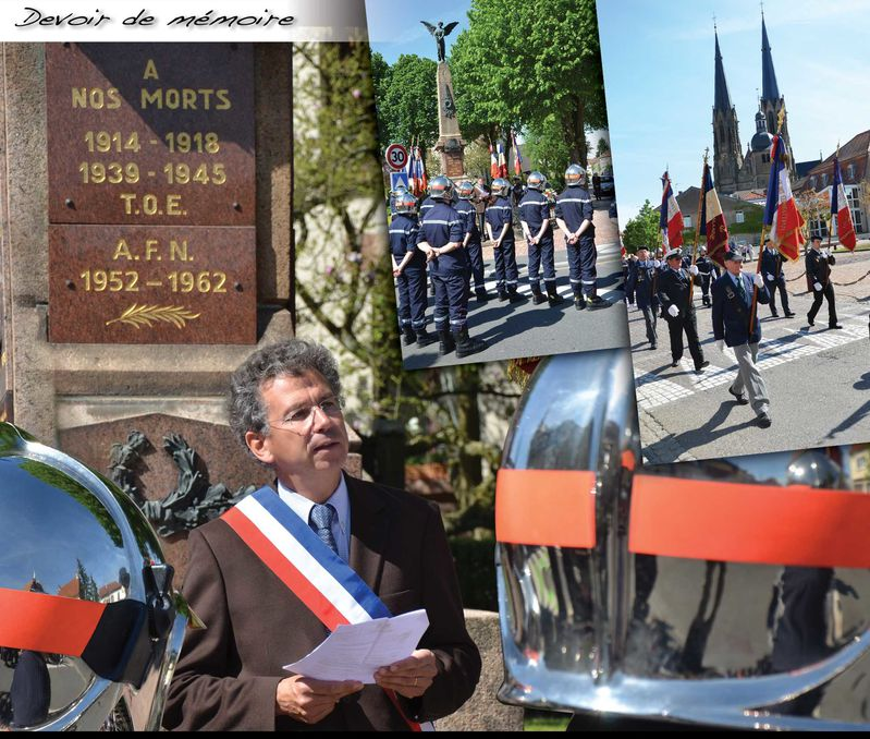 Commemorations08mai 2012