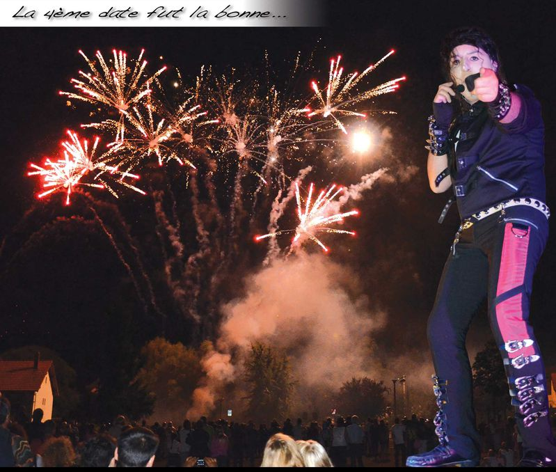 14AoutArtifice1 2012