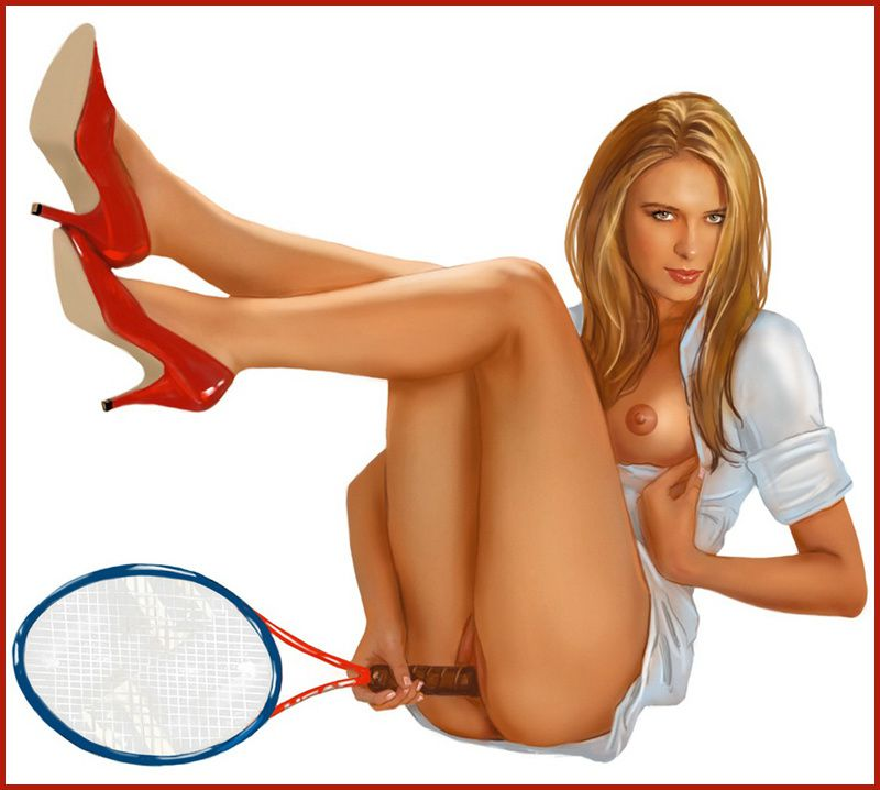 maria_sharapova-naked.jpg
