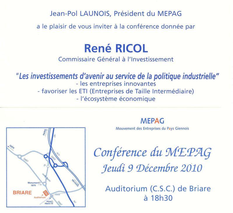 Invitation-Conference-MEPAG-copie-1.jpg