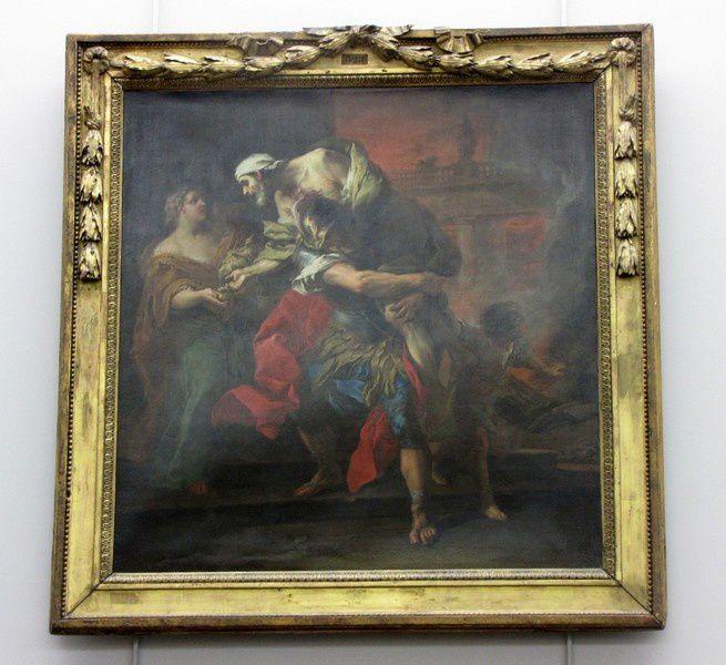 Louvre-13-3093.JPG