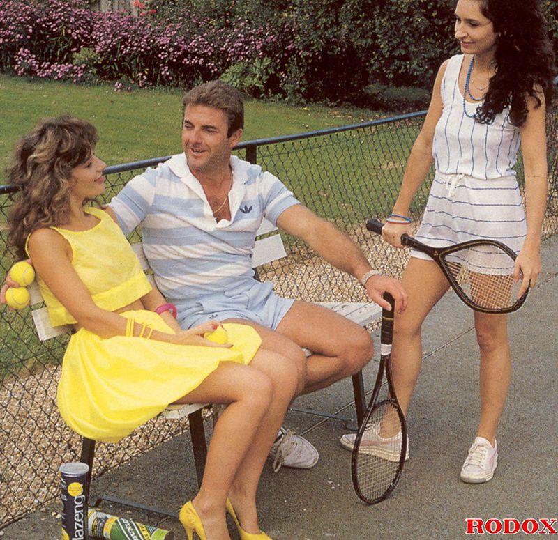 Tennis_porn_vintage_04.jpg