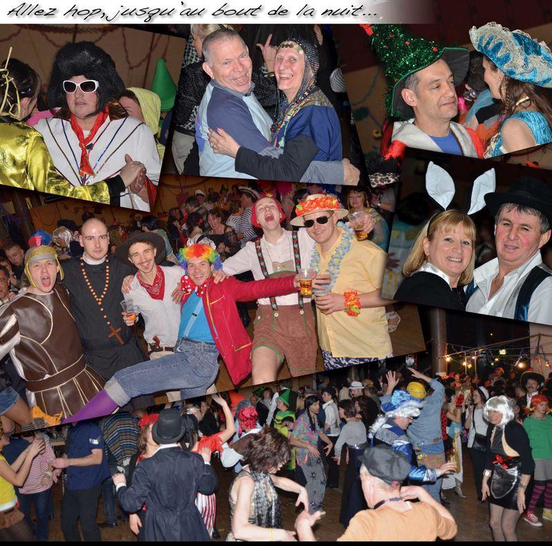 CarnavalSarralbe2 2013