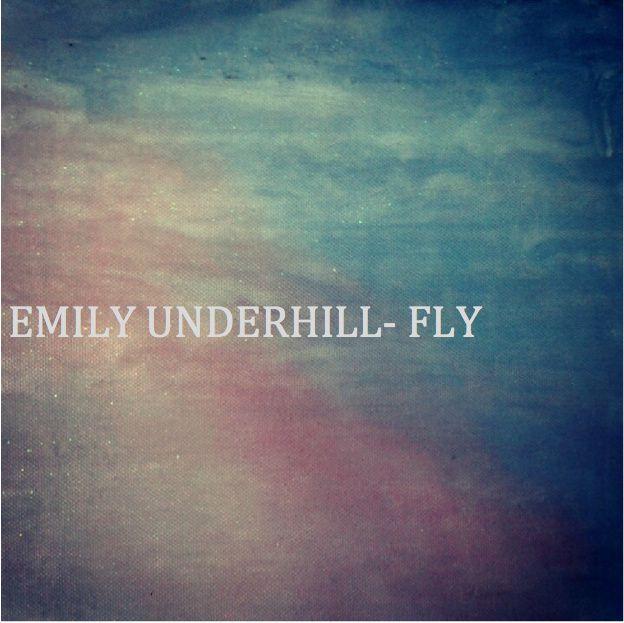 Emily-Underhill