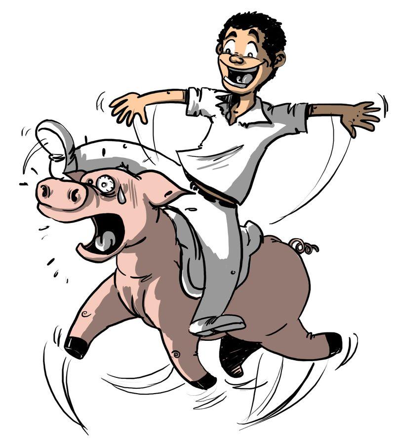 SUper-cochon.jpg