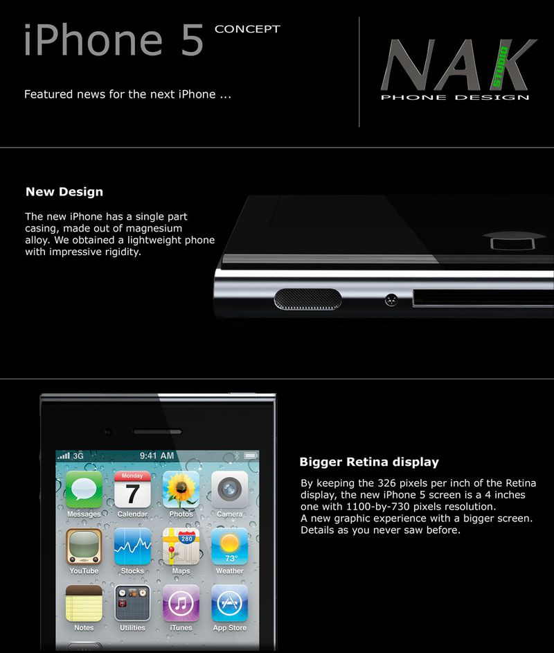 NAK iPhone5 0 1 1280