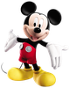 Mickey_Mouse_walt_disney.png