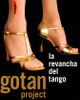 Gotan Project La revancha del tango verlan