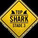 logo-shark3.png