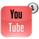 mini icone youtube 2