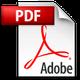 fichier_pdf_128.png