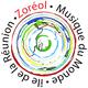 Zoreol musiquedumonde