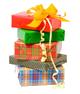cadeaux-copie-1