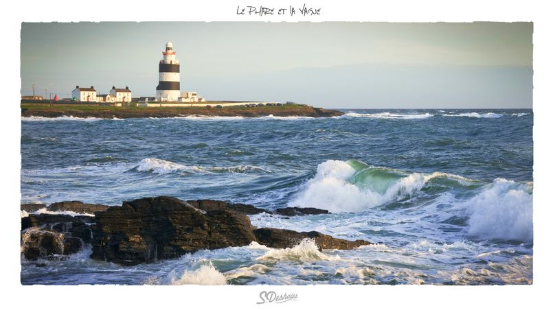 Le-phare-et-la-vague.jpg