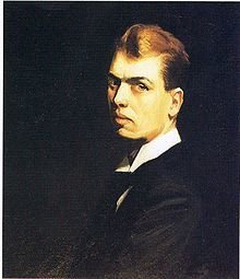 Self_portrait---1906.jpg