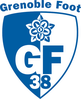 Ectac.Grenoble Foot 38.03