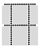 489px-Comb perforation2