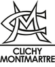 logoCM 3-2