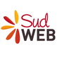 sudweb