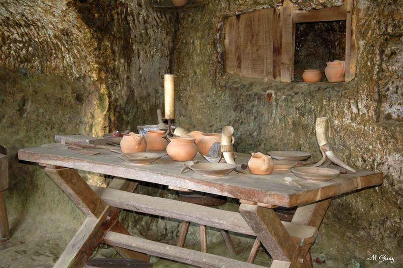 table-cuisine-2330